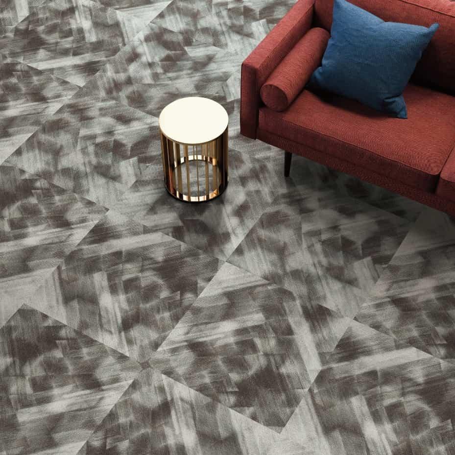 高清印花地毯系列 霾兜B 詢窐
