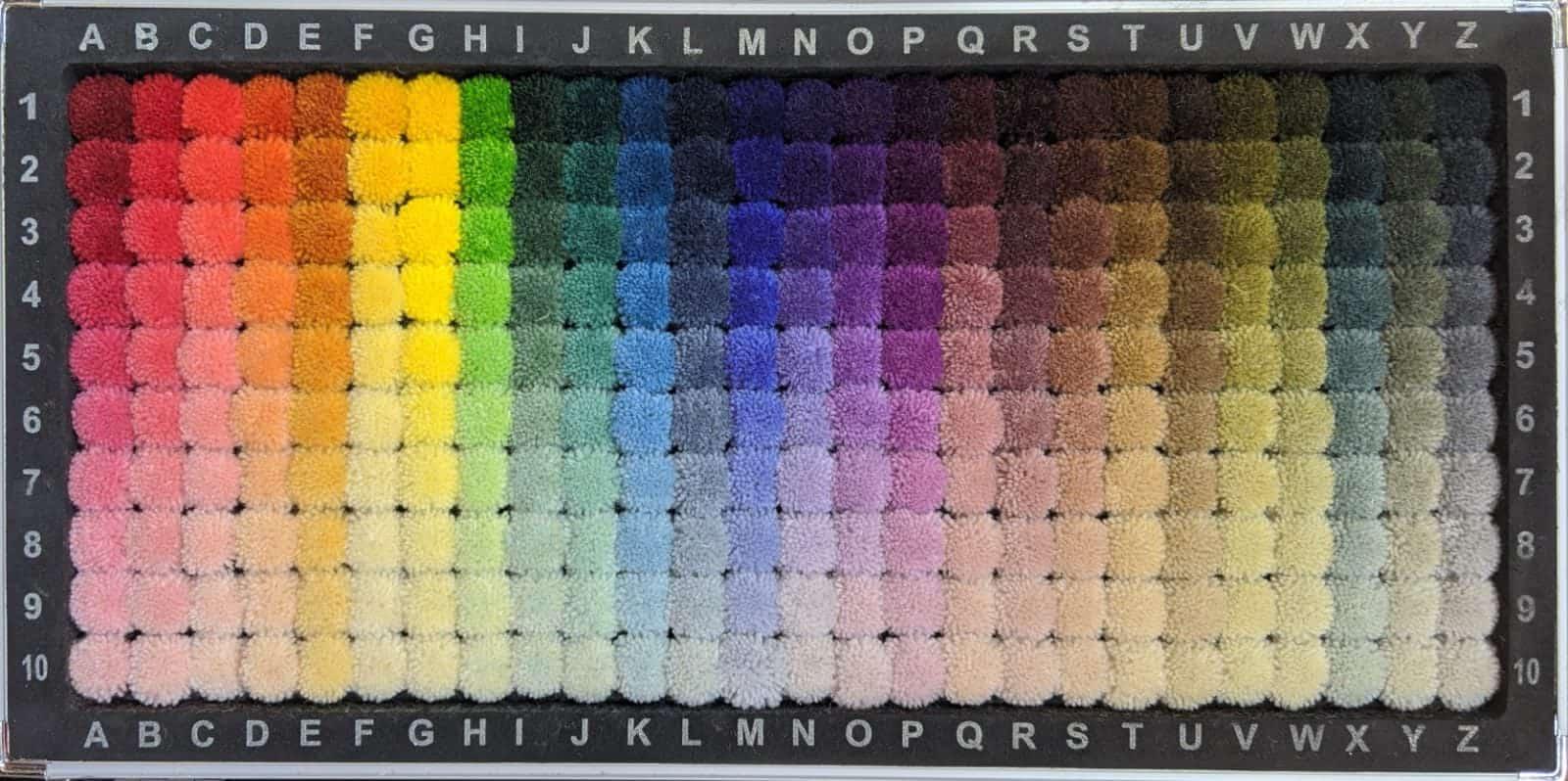 羊毛地毯 Wool Carpet WhatsApp Image 2020 03 21 at 14.03.47 1 rotated