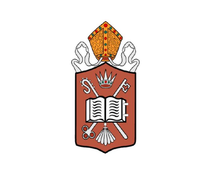 拔萃女書院