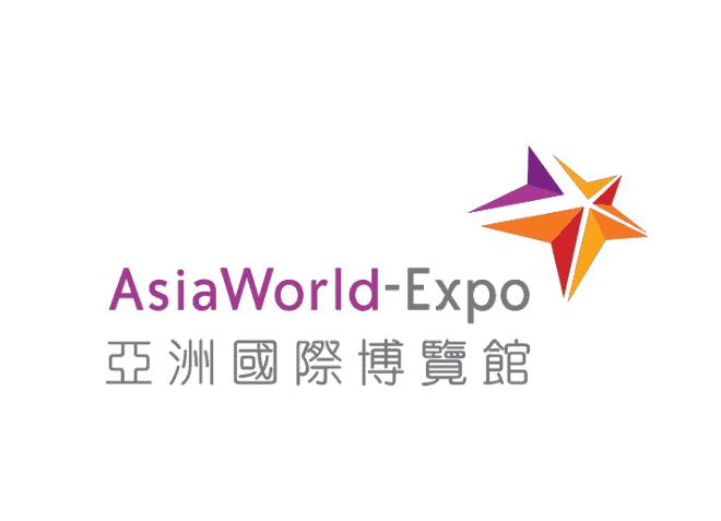 亞洲國際博覽館