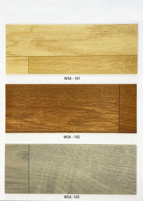木紋膠地蓆01 W2m x L15m x T3mm