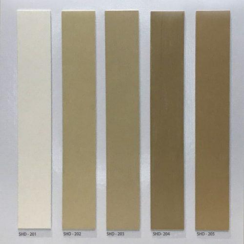 同質透心膠地蓆15 W2m x L20m x T2mm