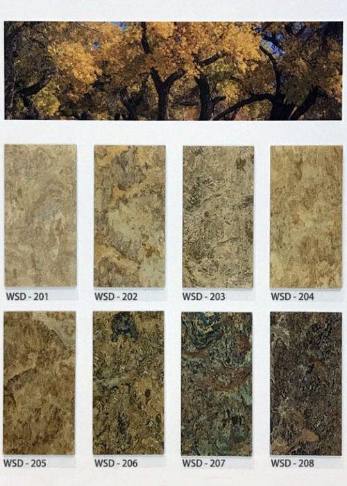 石紋膠地蓆07 W2m x L20m x T2mm