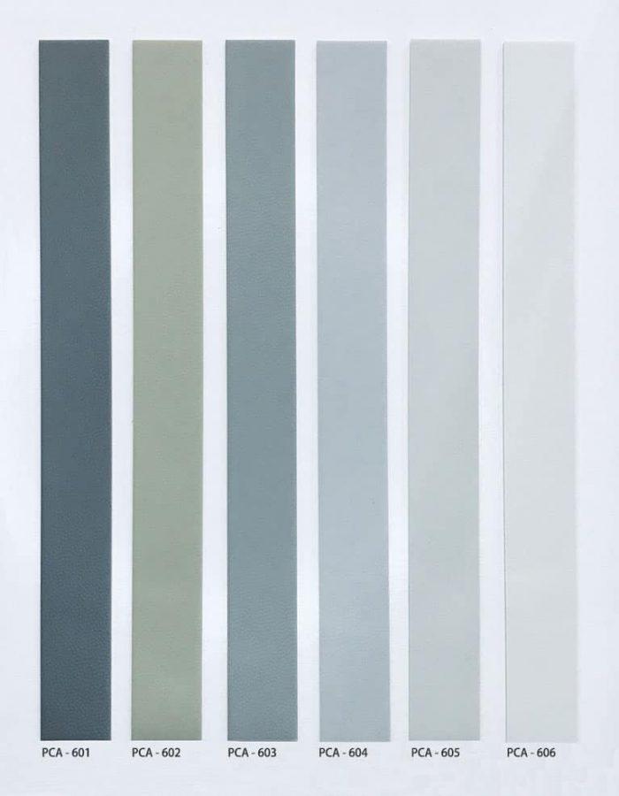 純色膠地蓆06 W2m x L20m x T2mm